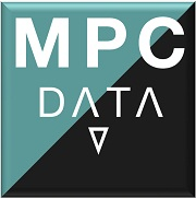MPC Data Logo