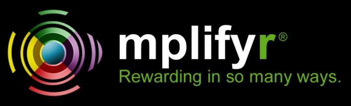 mplifyr Logo