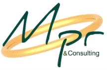 mpr_consulting Logo