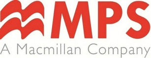 MPS Limited, A Macmillan Company Logo