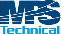 MPS Technical Logo