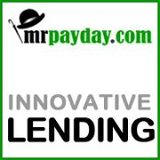 Mr. Payday Easy Loans Inc. Logo