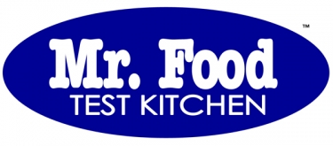 mr_food Logo