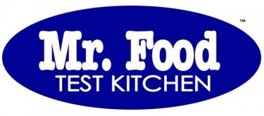MrFood.com Logo