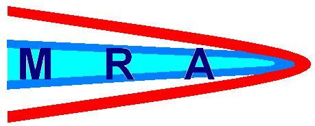 mrairboats Logo