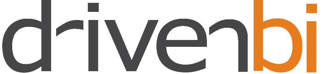 mrbpr1 Logo