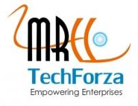 mrccsolutions Logo