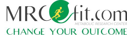 MRC Fit Logo