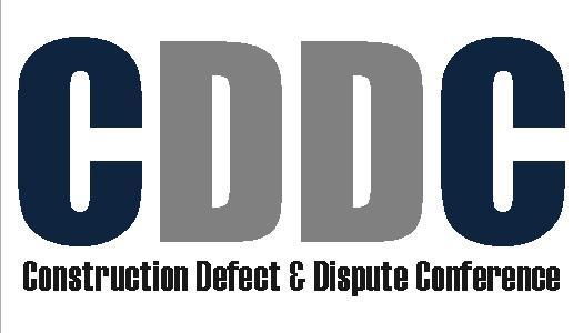 Advise & Consult, Inc. Logo