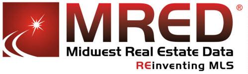 mredllc Logo