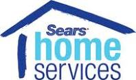 Sears Home Improvements Logo