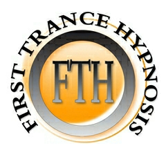 mrhypnosis Logo