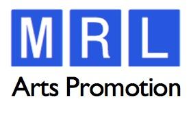 mrlartspromotion Logo