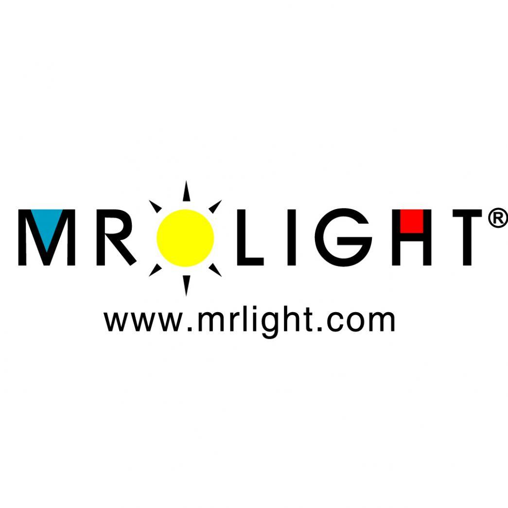 mrlight Logo