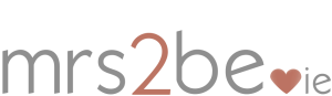 mrs2be Logo