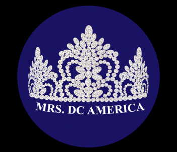 An Officer and Gentlewoman, LLC Logo