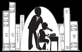Mr. Tutor Mobile Tutoring Service Logo