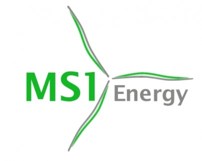 MS1 Energy Logo