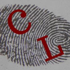 Criminal Lines Media Logo