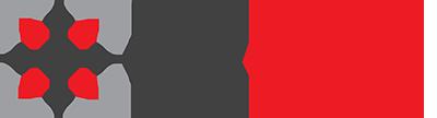 Bizdata.Inc Logo