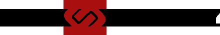 MSM DesignZ, Inc. Logo