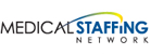Medical Staffing Network Healthcare, LLC Logo