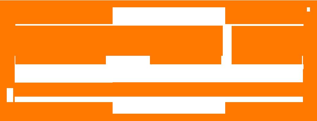 MSP GURU LLC Logo