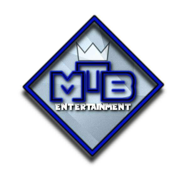 MtB Entertainment Logo
