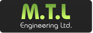 MTL Engineering Logo