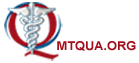 Medical Travel Quality Alliance Logo