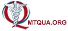 mtquality Logo