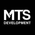 MTS Development LLC Logo