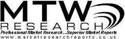 MTW Research Logo