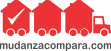 Mudanza Compara Logo