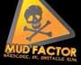 Mud Factor Logo