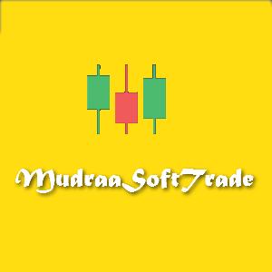 Mudra Infoline Logo
