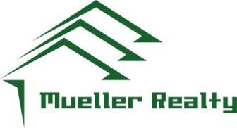 Mueller Realty Logo