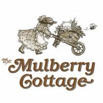 mulberrycottage Logo