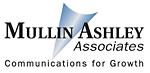 Mullin/Ashley Associates, Inc. Logo