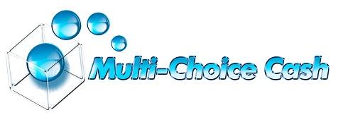 multichoicecash Logo
