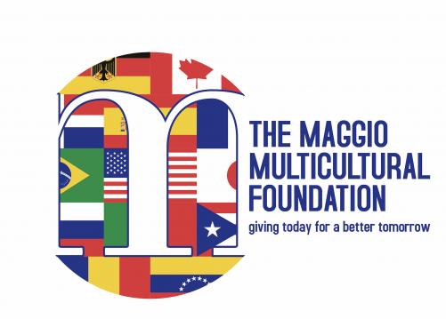 multiculturalacademy Logo