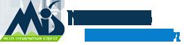 Multi information Service Logo