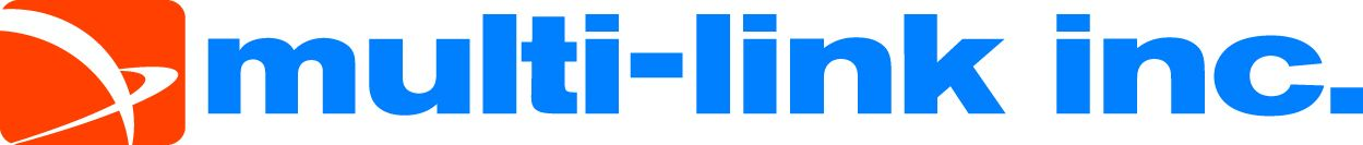 multilinkinc Logo