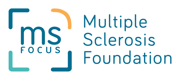 Yearly Program Helps People with MS Beat the Heat -- Multiple Sclerosis Foundation | PRLog