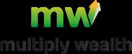 Multiplywealth Logo