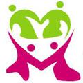 mumsandmedailydealuk Logo
