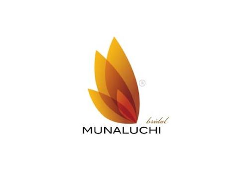 munaluchi Logo