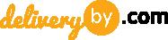 Muncom.com Logo