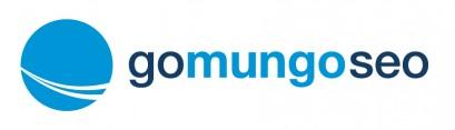 mungodesign Logo