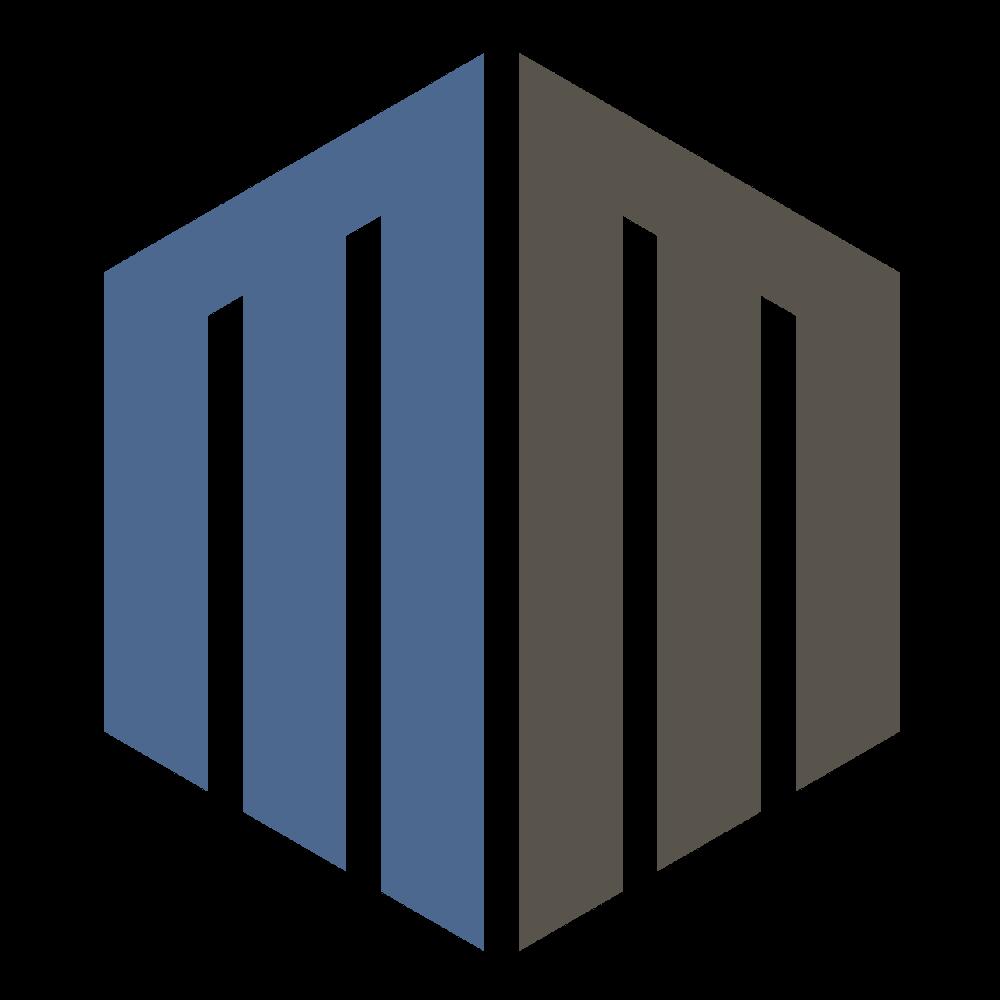 muniakmedia Logo